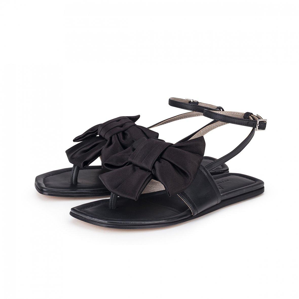 agl italienske sko